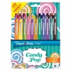 FLAIR ORIGINAL CANDY POP PACK DE 32