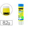 UHU STIC MAGIC 8.2g