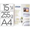 SUPER BRILLANT GLACÉ PREMIUM GLOSSY A4 255G