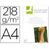 ULTRA-BRILLANT GLACÉ A4 218G