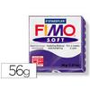 FIMO SOFT 56G PRUNE