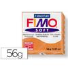 FIMO SOFT 56G COGNAC