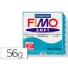 FIMO SOFT 56G MENTHE
