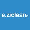 E-ZICLEAN