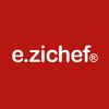 E-ZICHEF