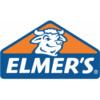 ELMER'S