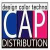 CAP DISTRIBUTION