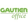 GAUTIER OFFICE