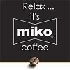 MIKO CAFE