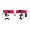 GAUTIER OFFICE - YES BLANC 1