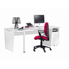 GAUTIER OFFICE - YES BLANC 2