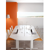GAUTIER OFFICE - YES BLANC 4