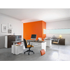GAUTIER OFFICE - YES CHENE ROYAL 1
