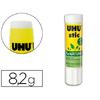 UHU STIC RENATURE 8.2g