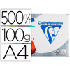 CLAIREFONTAINE DCP A4 100G