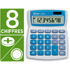 IBICO 208X 8 CHIFFRES