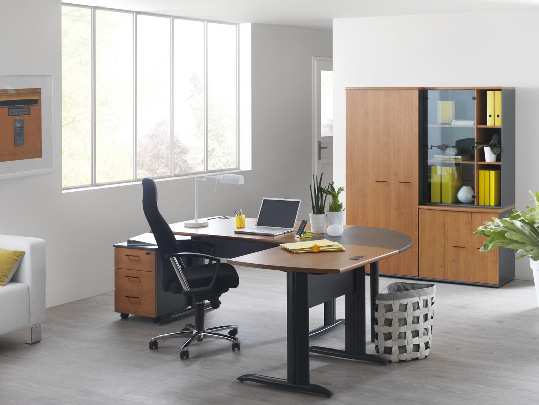 jazz aulne armoire 4 portes 160cm mobilier par famille jazz aulne. Black Bedroom Furniture Sets. Home Design Ideas