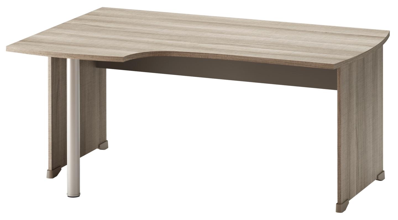 Jazz aulne cr dence rangements meubles bas meuble bureau gautier