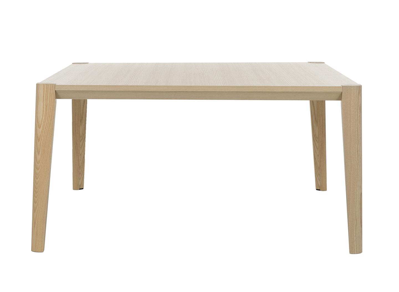 Absolu bureau bois 200cm mobilier de direction par famille absolu