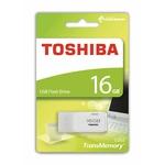 TOSHIBA TRANSMEMORY 4047999400110