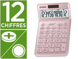 MS 20UC RG | Calculatrices de bureau | Calculatrices grand