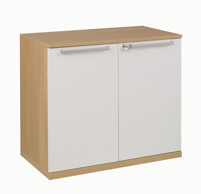 sliver ch ne rangement bas mobilier de direction par famille sliver ch ne. Black Bedroom Furniture Sets. Home Design Ideas