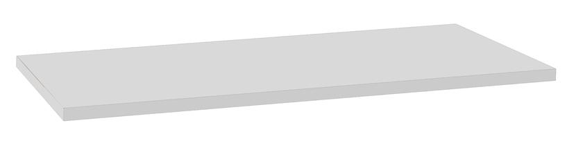 GAUTIER OFFICE - SUNDAY GRIS - U03105