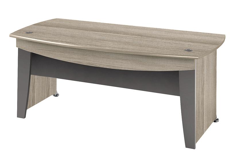 jazz ch ne gris bureau manager bureaux bureau. Black Bedroom Furniture Sets. Home Design Ideas