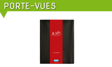 PORTE-VUES2