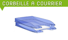 CORBEILLE A COURRIER2