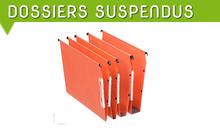 DOSSIERS SUSPENDUS2