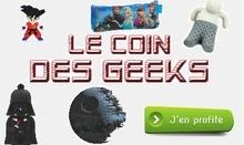 Ban_geeks