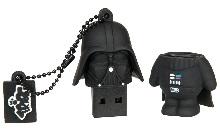 Cle USB STAR WARS