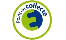 Point_de_collecte