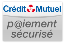 logo_cm-paiement-grd