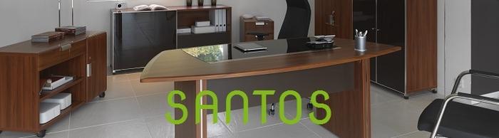 GAUTIER OFFICE - SANTOS