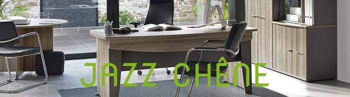 GAUTIER OFFICE - JAZZ CHENE