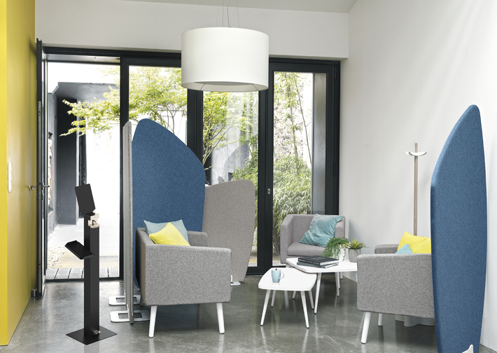 gautier-office-x-space-ambiance-2