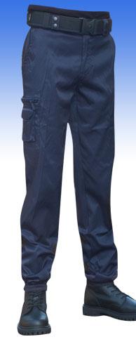 pantalonpanperb