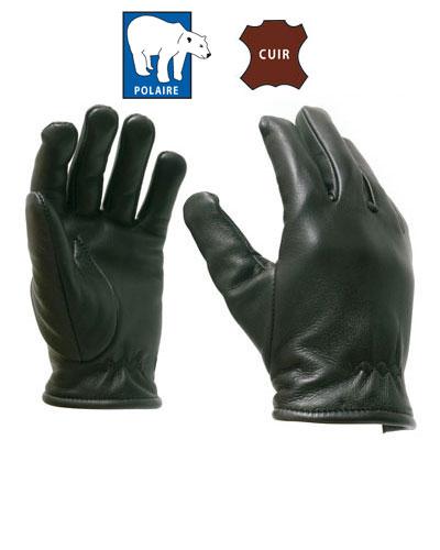gant-cuir