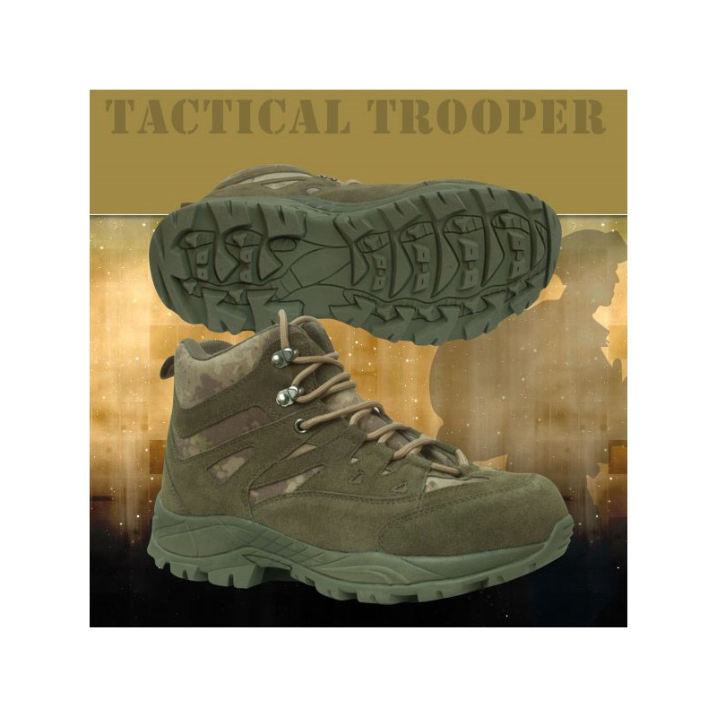 rangers-tactical-trooper