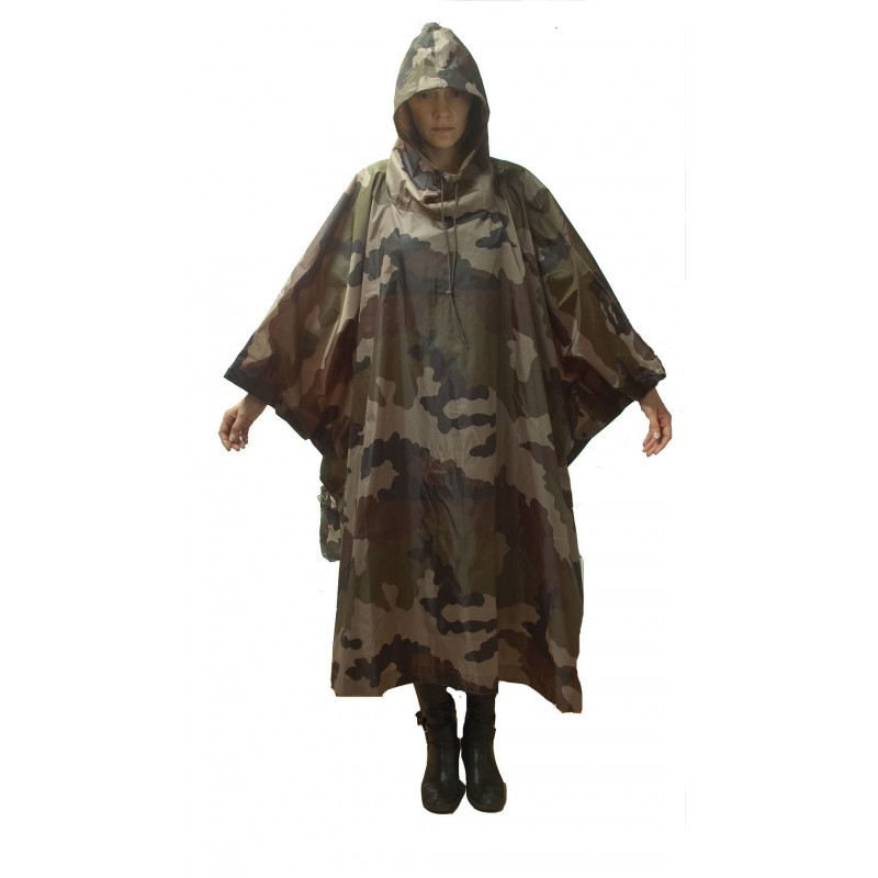 poncho-us-300d-ripstop2