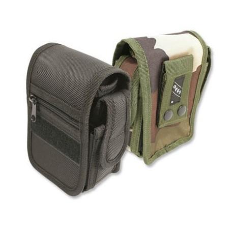 pochette-utilitaire-ceinture