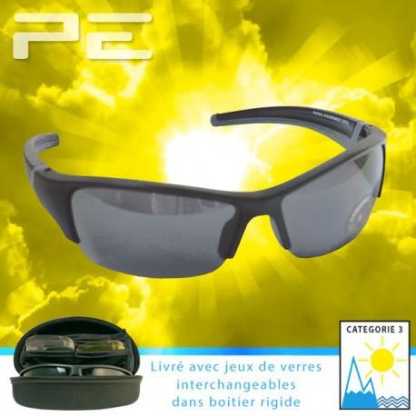 lunettes-solaires-et-accessoires