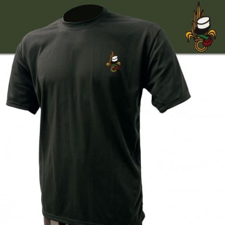 tee-shirt-manches-courtes-noir-brode-legion