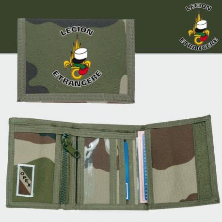 portefeuille-polyester-legion