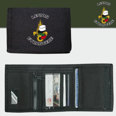 portefeuille-polyester-legion2
