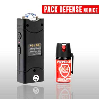 pack-autodefense-mini