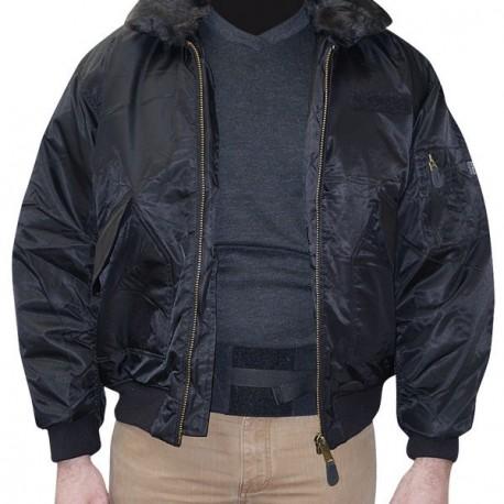 ceinture-discrete-holster-2
