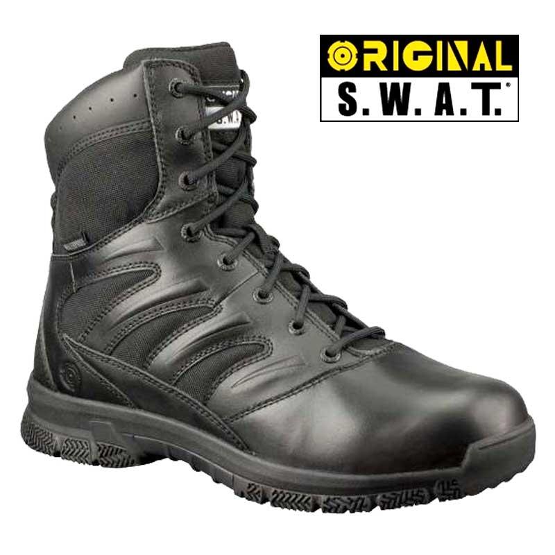 rangers-original-swat-genda